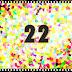 Dia 22 Dia da Praticidade