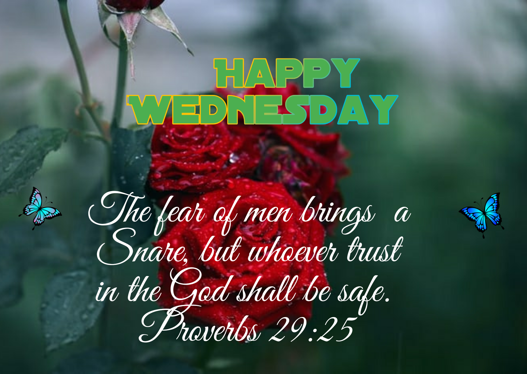 Happy Wednesday images, wishes, wallpaper, quotes, for whatsapp, Facebook,
