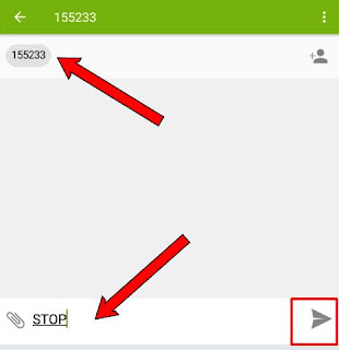 Jio caller tune deactivate number