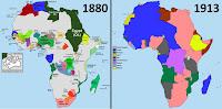 África colonial (1880-1913)