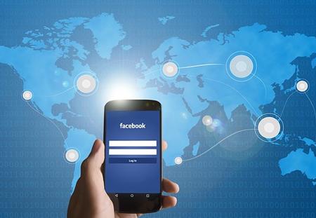 6 Fitur Facebook Tersembunyi Yang Wajib Anda Ketahui