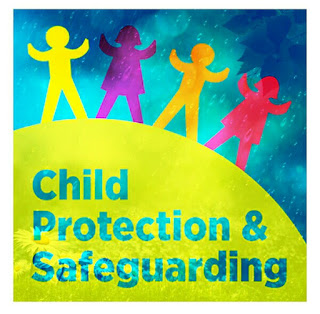 Safeguarding and Child Protection in School
