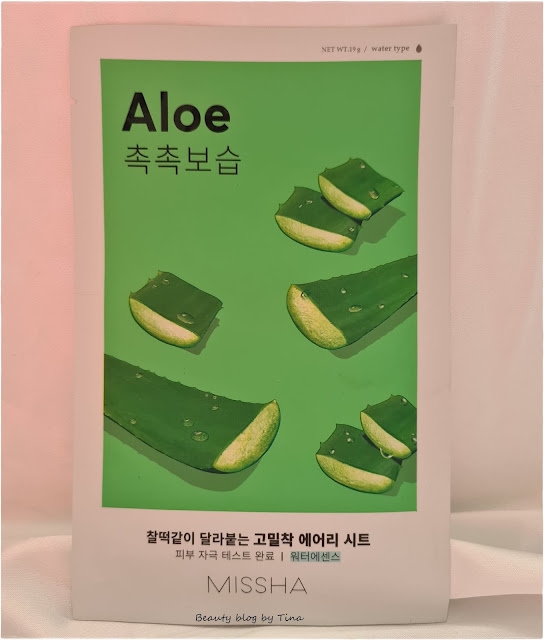 Missha-airy-fit-aloe-sheet-mask-notino.hr_jpg