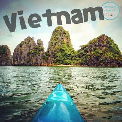 http://www.andanzasviajeras.com/search/label/Vietnam