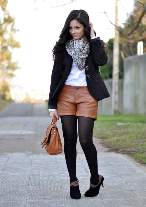 2308fbabdf9b8 Fαshiση Gαlαxy 98 ☯: Top 2 Winter fall Girls Legging fashion ...