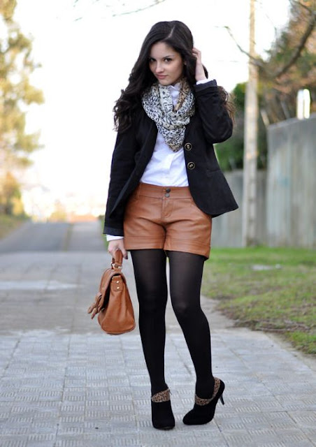 tights-and-pantyhose-fashion-inspirations