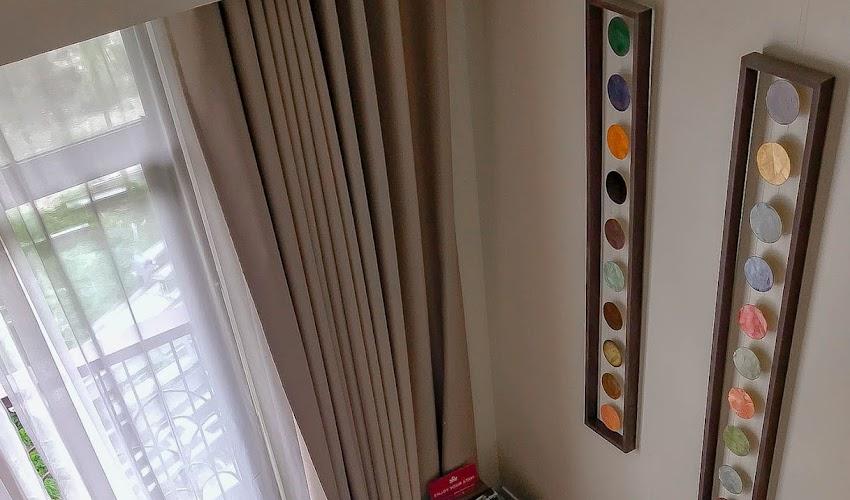 ZEN Rooms: The Selah Garden Hotel - Pasay