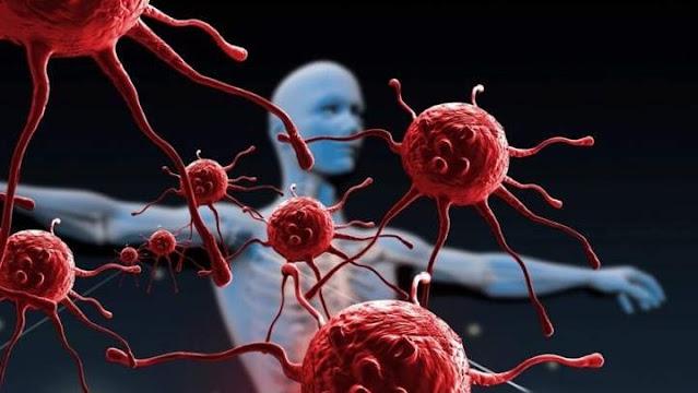 10 حقائق رائعة عن السرطان