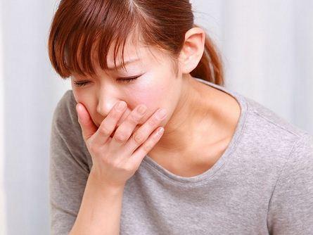 How Long Does Pneumonia Last