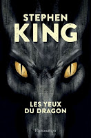 http://twogirlsandbooks.blogspot.fr/2016/07/les-yeux-du-dragon.html
