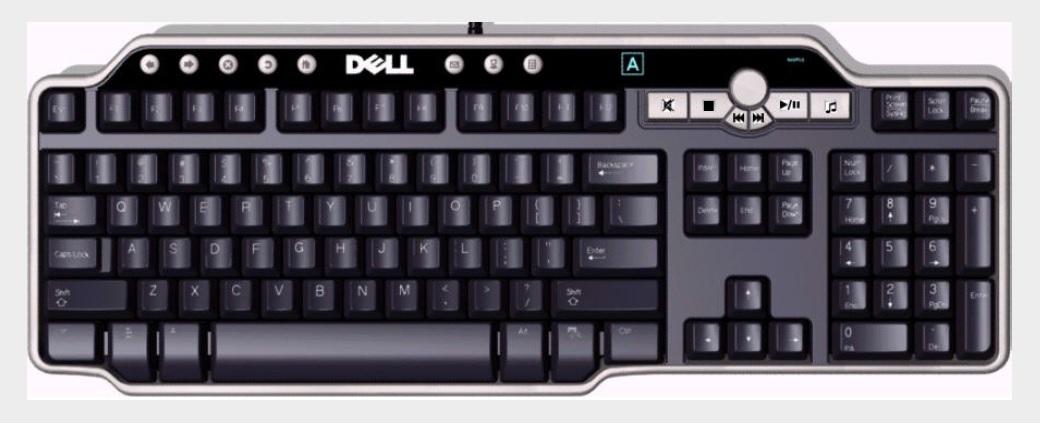 da9f6376ff8f A Budapesti Laptop Hardver fesztiválon sok érdekességgel ismerkedhettünk  meg.