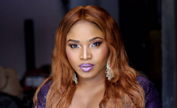 Image result for images of Halima Abubakar