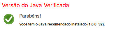 verificar-java-instalado-versao-no-ubuntu-do-java