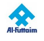 Warehouse Assistant Job at Al-Futtaim - Dubai