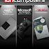 Спечелете безжичен джойстик Microsoft Xbox 360