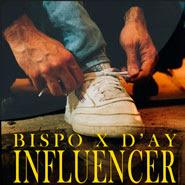 Influencer – BISPO