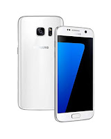 Samsung Galaxy J5 (J510s 7 1 1 To J510fn) Tested Convert