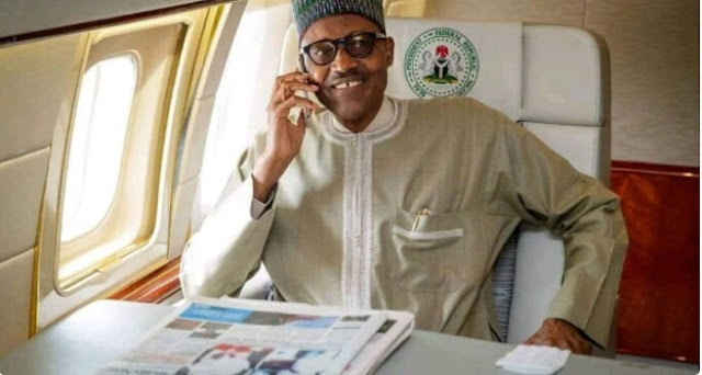 REVEALED: Defence Intelligence Agency acquired equipment to spy on calls, text messages by Nigerians