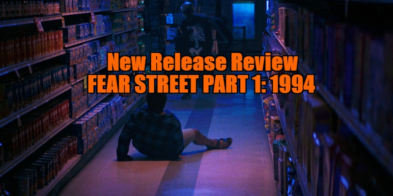 fear street part one 1994 review