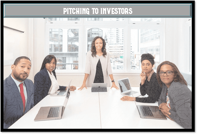 entrepreneur,entrepreneurship,pitch deck,pitch deck template,pitch deck format,pitching to raise funds,pitching for investors,pitching for venture capitals,best pitch decks,free pitch deck templates