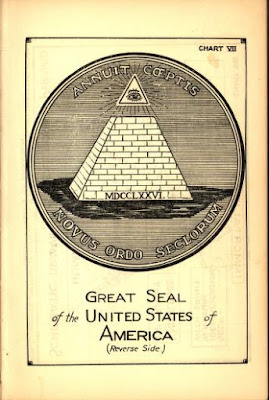 Miracle of the Age: The Great Pyramid