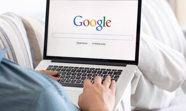 Khóa học kỹ năng tìm kiếm thông tin trên mạng