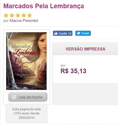https://clubedeautores.com.br/book/206320--Marcados_Pela_Lembranca#.WVqMQumQzIU