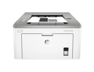 HP LaserJet Pro M118dw Drivers Download