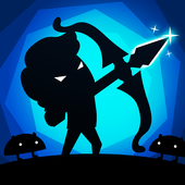 Archer's Adventure : Archer of Legend Mod Apk, Archer's Adventure : Archer of Legend Mod Apk Free, Archer's Adventure : Archer of Legend Mod Apk Android