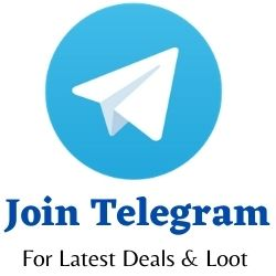 technical-shadad-telegram-channel
