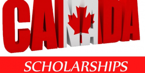 College of British Columbia Scholarships for International Students in Canada, 2018