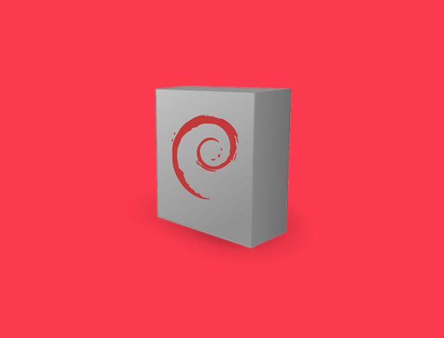 Daftar Repository Lokal Indonesia Debian 9 Stretch