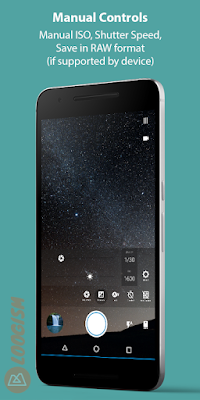 footej-camera-premium-2.3.10-apk-+-mod-for-android
