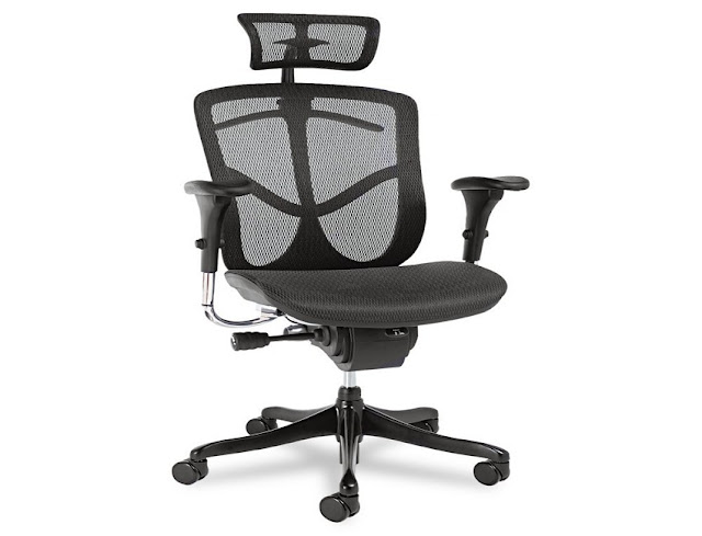 best buy ergonomic office chair petite for sale