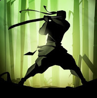 Download Shadow Fight 2 Apk Mod Unlimited Money