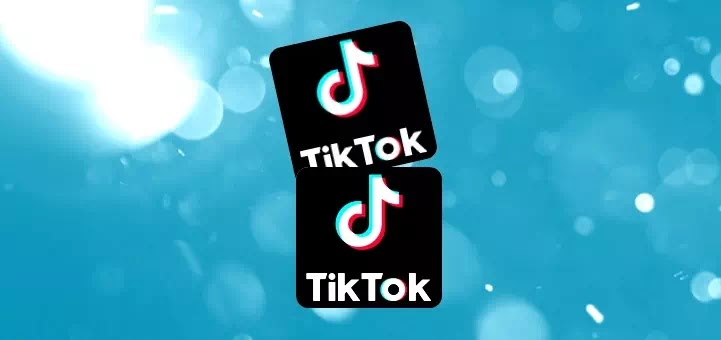 download tiktok mod apk