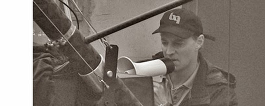 Support Dale Dye in Funding His WWII Movie on IndieGoGo