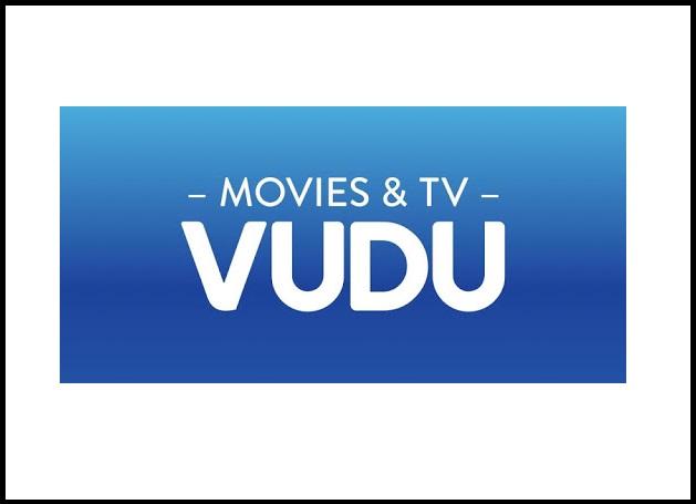 How To Play Vudu Movies Offline