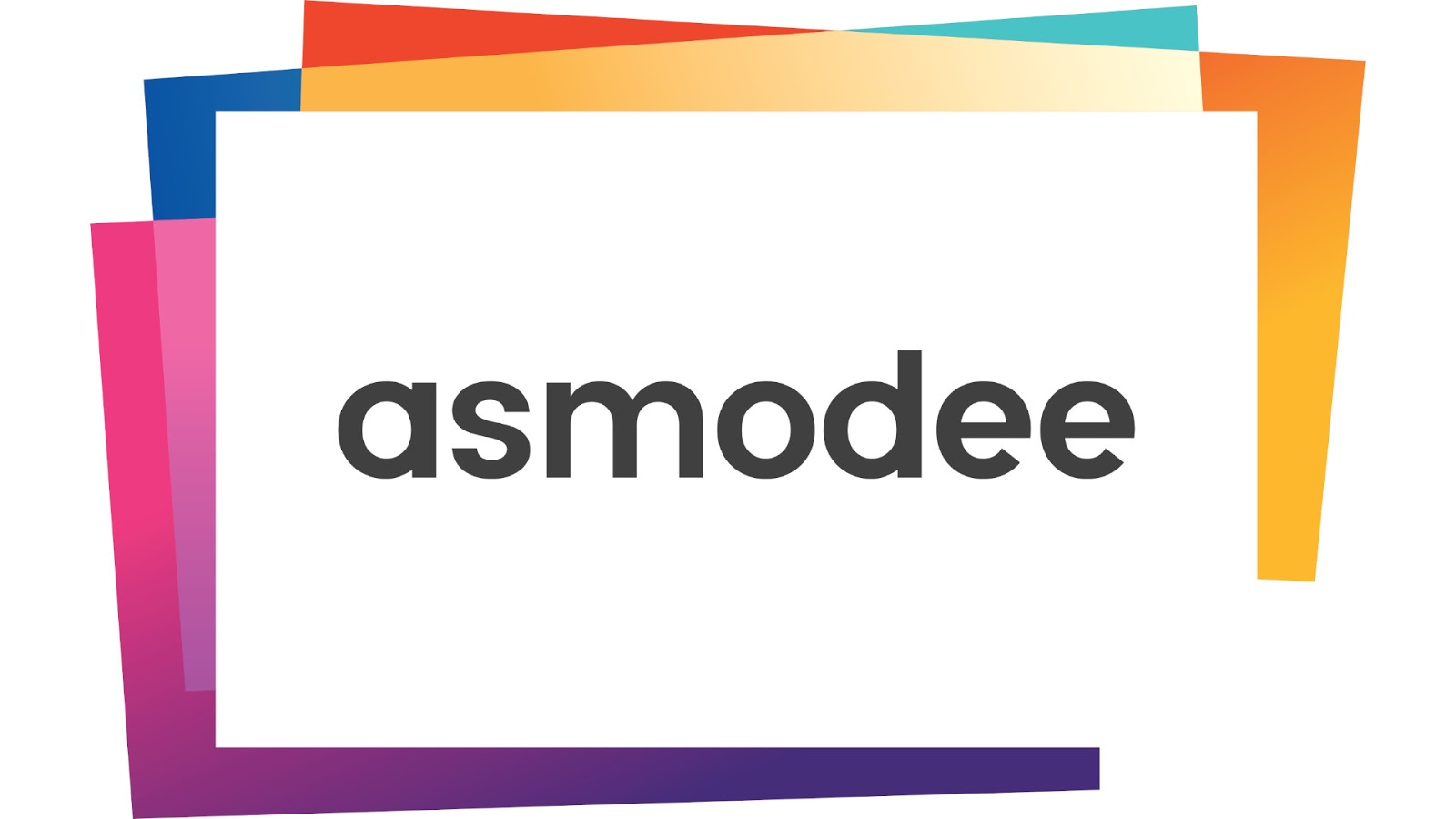 News Collider Board Game News Asmodee Aquires new distribution companies