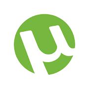 تحميل برنامج utorrent كامل مجانا  برابط مباشر