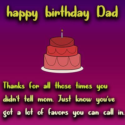 happy-birthday-dad-image