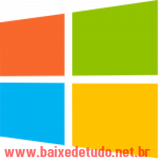 Ratiborus KMS Tools 2021 Download Grátis