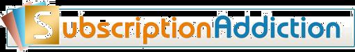 Subscriptionaddiction.com Coupon 2021   Subscription Addiction Promo Code   Discount Code