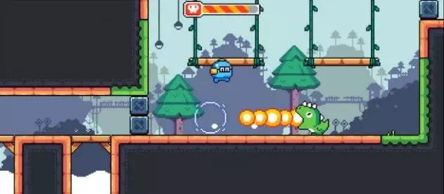 11 Game Indie Gratis Terbaik di Android & iOS-7