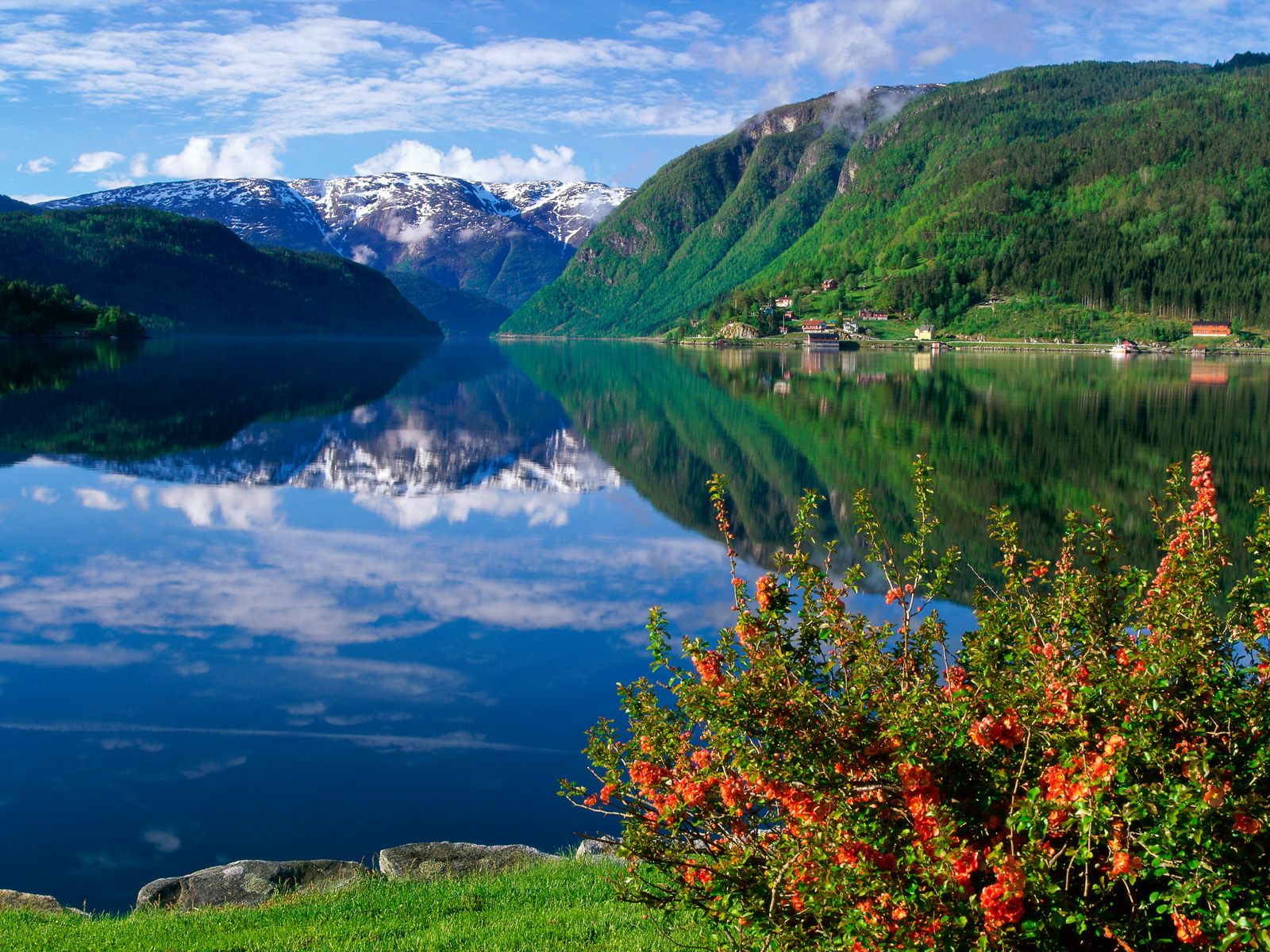 Wallpaper Collections: norway wallpaper hd