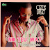 One Fly - No Teu Way (Feat. Príncipe João)[2020]
