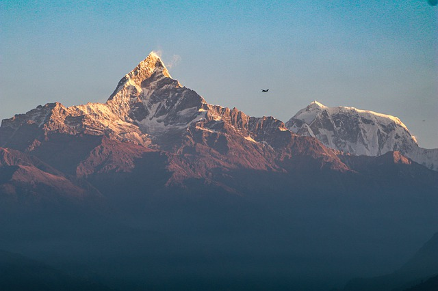 The Best Things You Can Do in Pokhara, Nepal