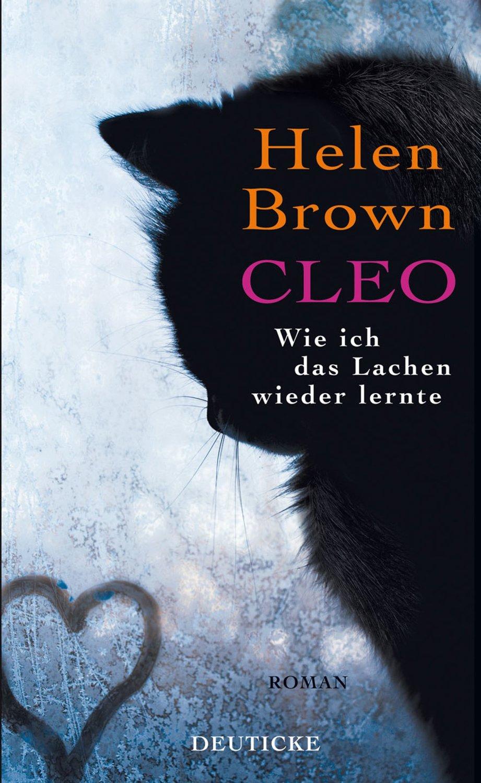 Cleo - Wie ich das Lachen wieder lernte