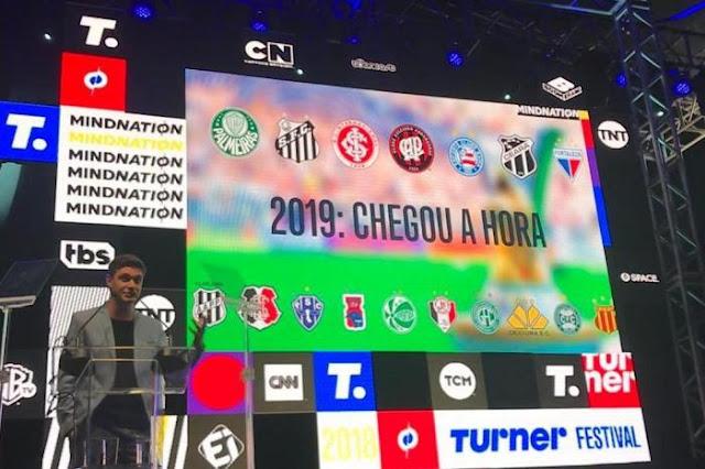 Grupo deve ao Inter (Foto: Reprodução / Facebook)