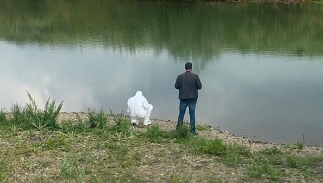Dy djem të vegjël u mbytën në Liqenin artificial në Kosovë